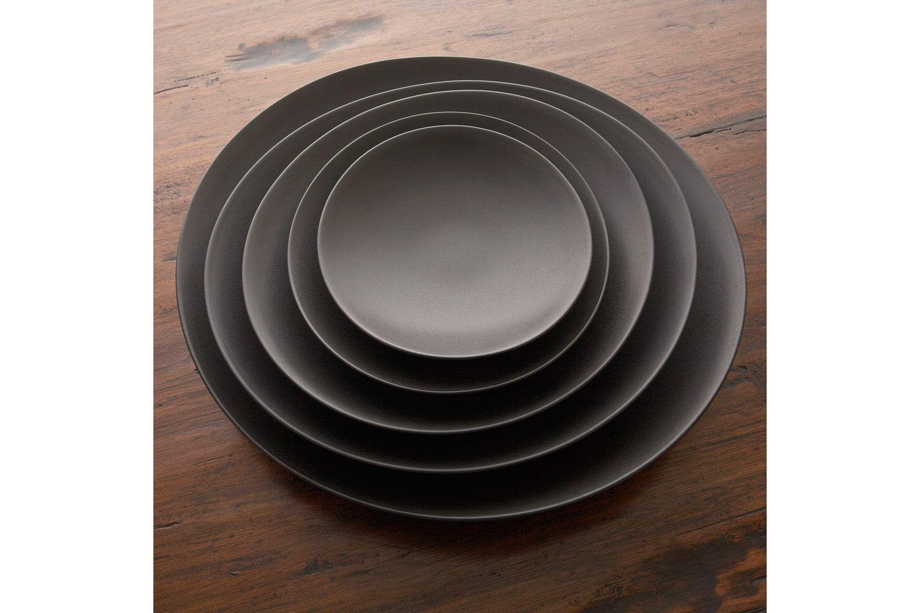 1hakusan_platesweb.jpg
