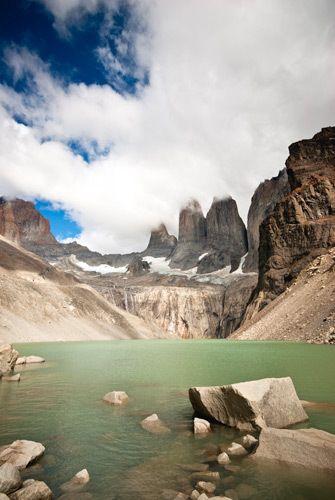 1torresdelpaine_landscape_chile