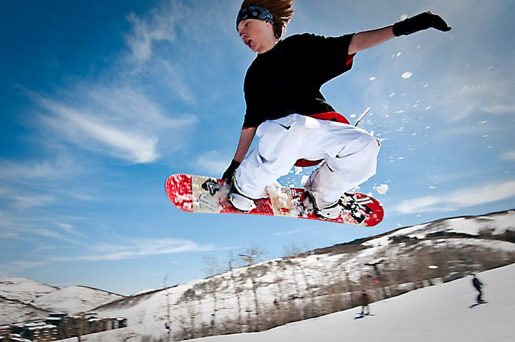1parkn_pipe_parkcity_mountain_resort_ut