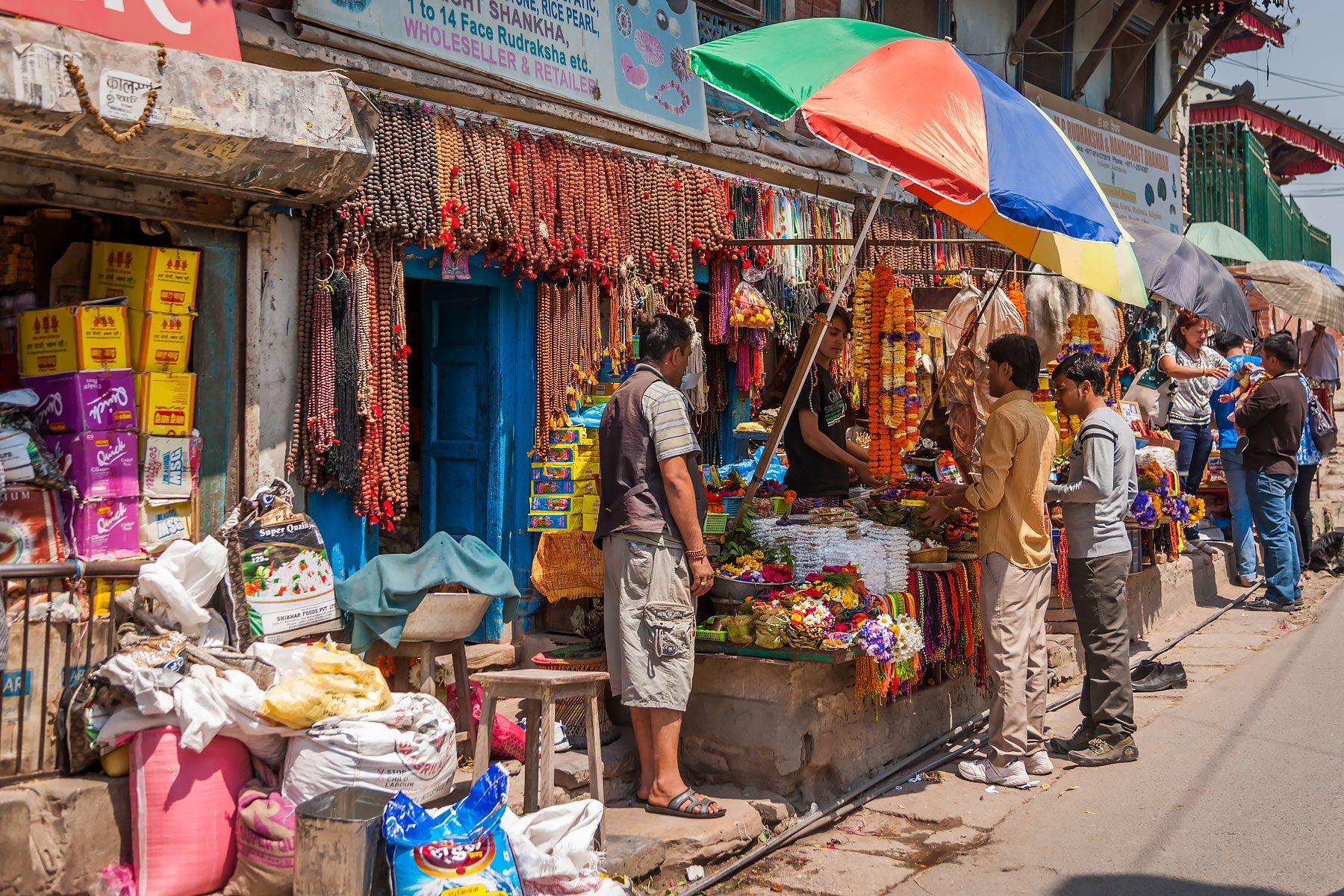 KathmanduNepal-005.jpg