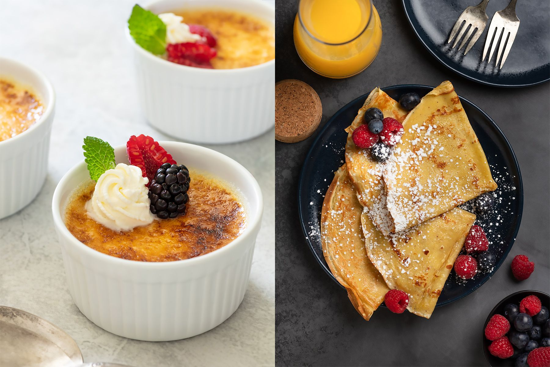 CreamBrulee_FrenchCrapes.jpg