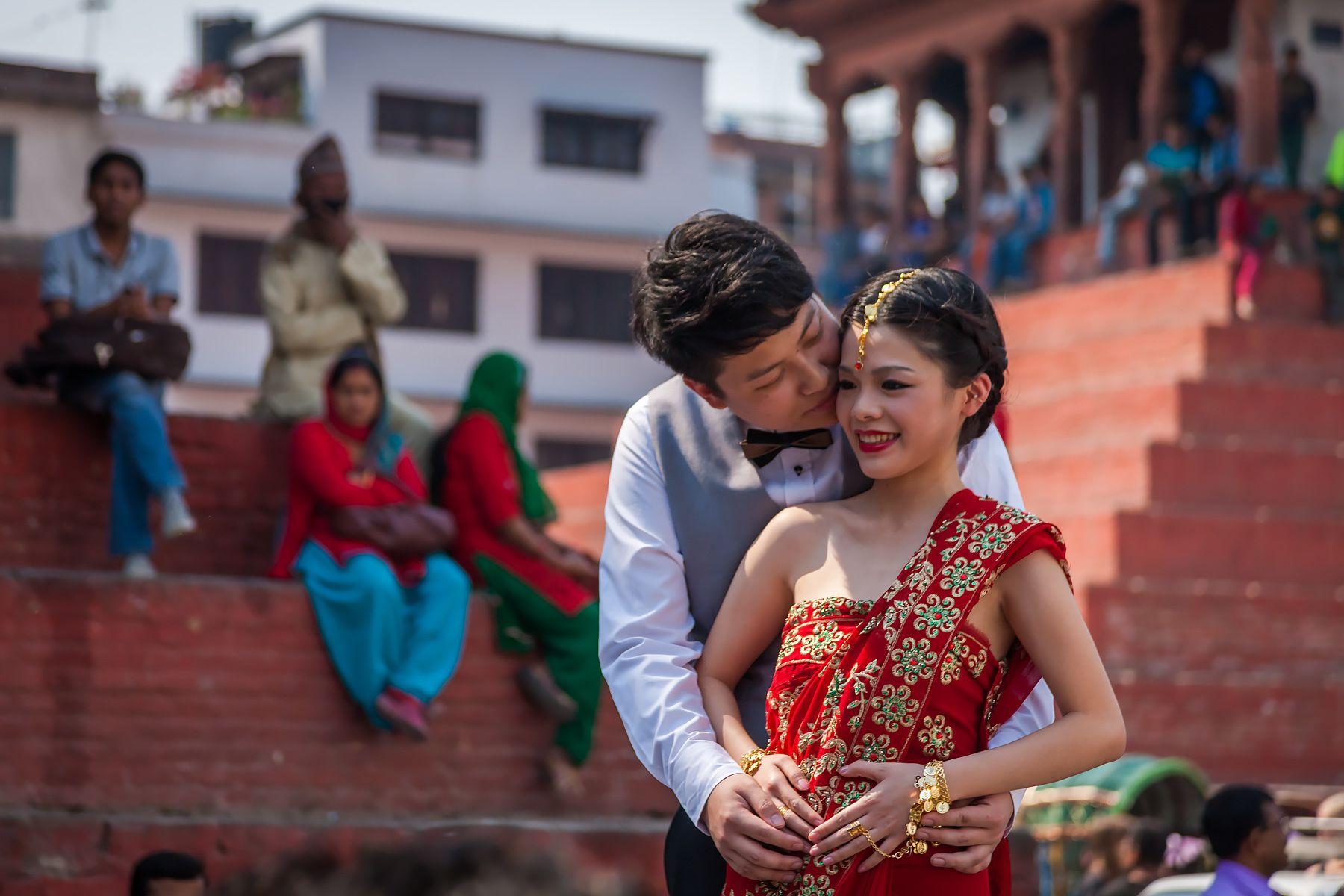 KathmanduNepal-006.jpg