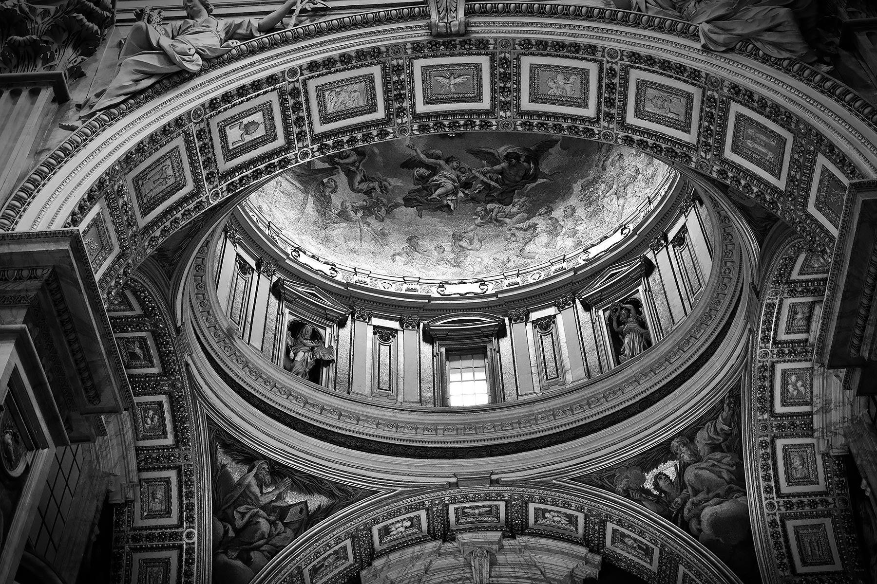 Rome_Italy-100.jpg
