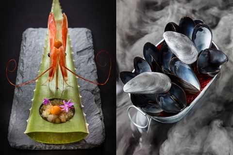 Minibar_Chef_Jose_Andres.jpg
