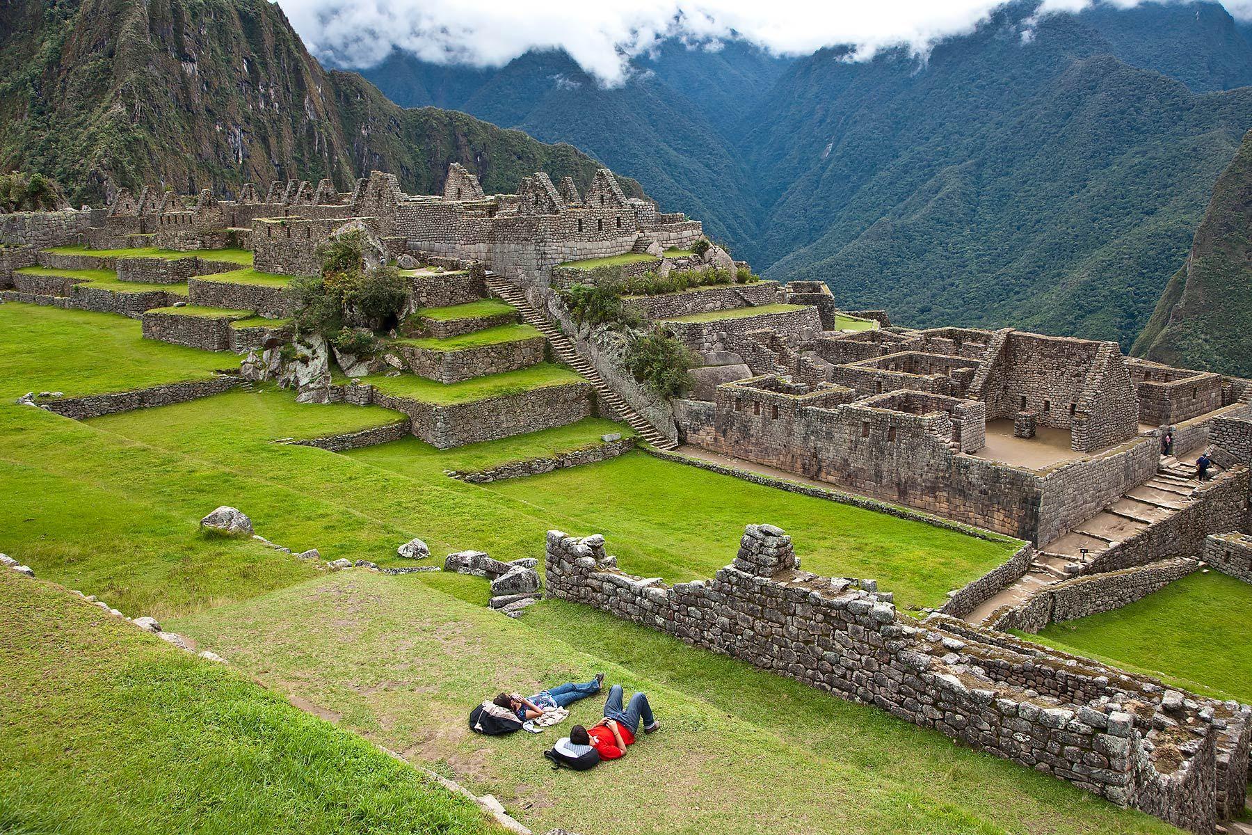 Machu-Picchu-286.jpg