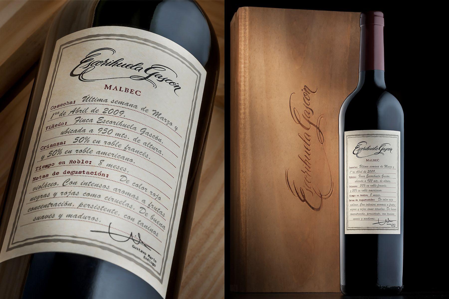 1malbec_wine.jpg