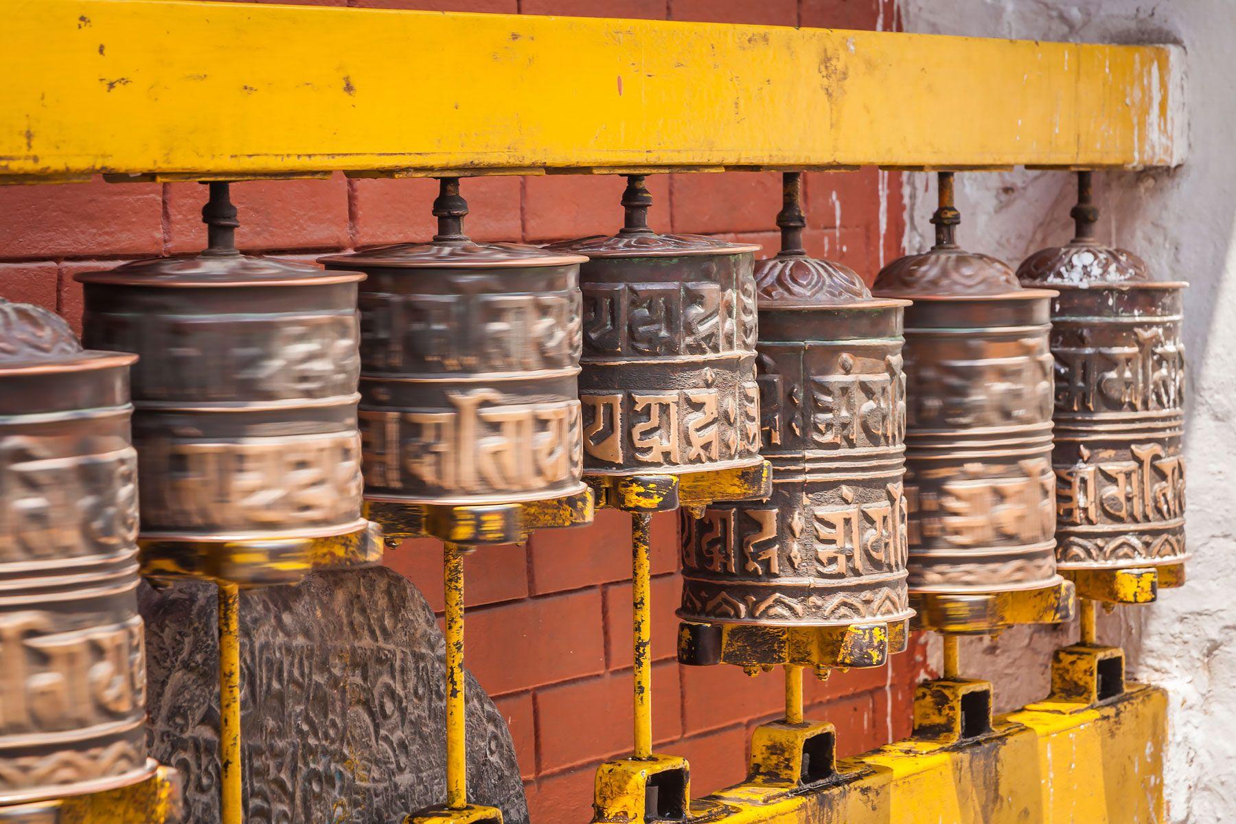 KathmanduNepal-004.jpg