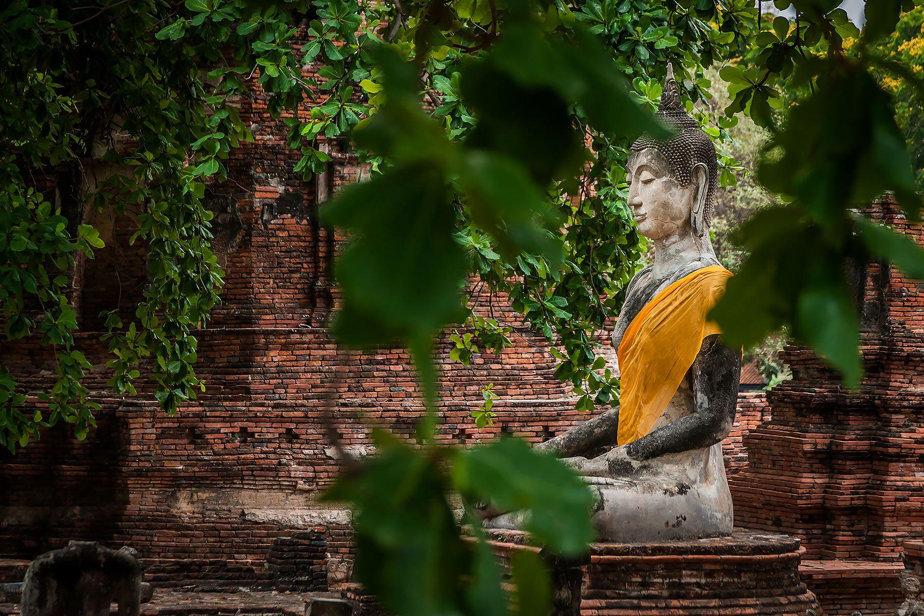 Thailand_2.jpg