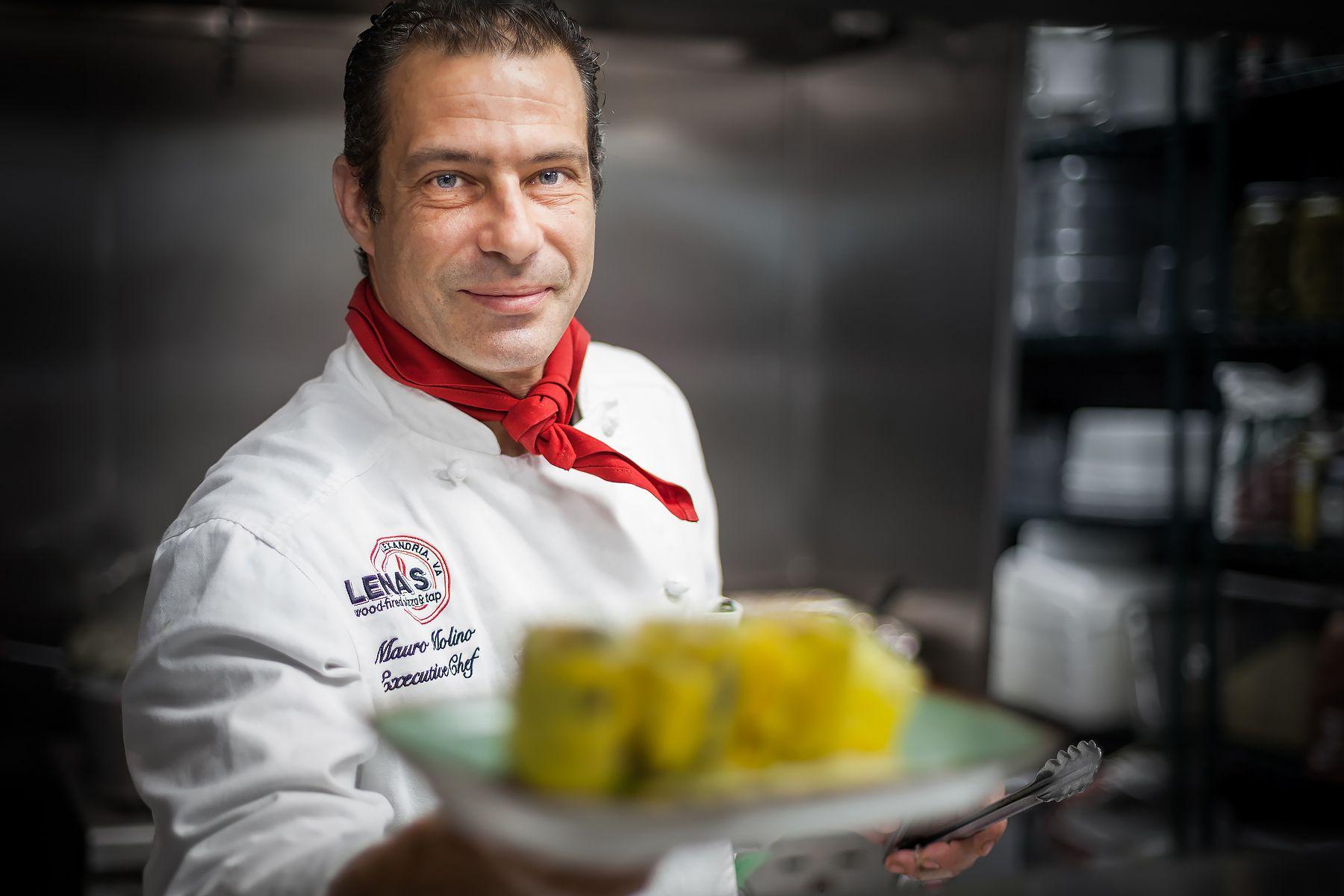 Chef_Mauro_Molino.jpg