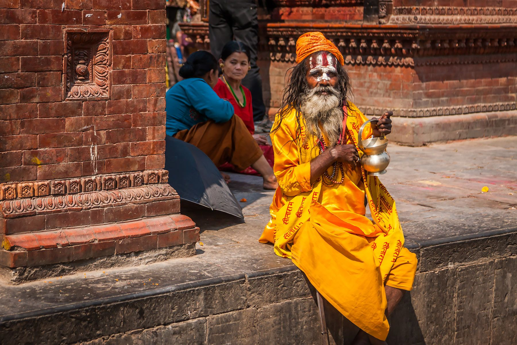 KathmanduNepal-007.jpg