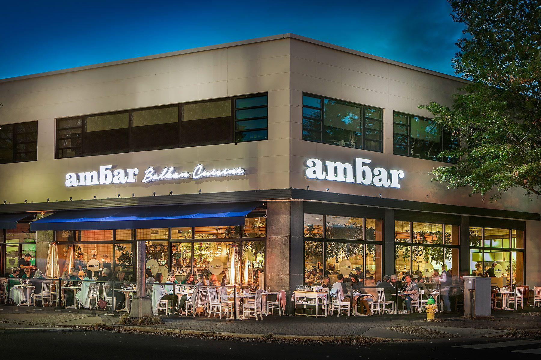 Ambar_2017-7865-Edit.jpg
