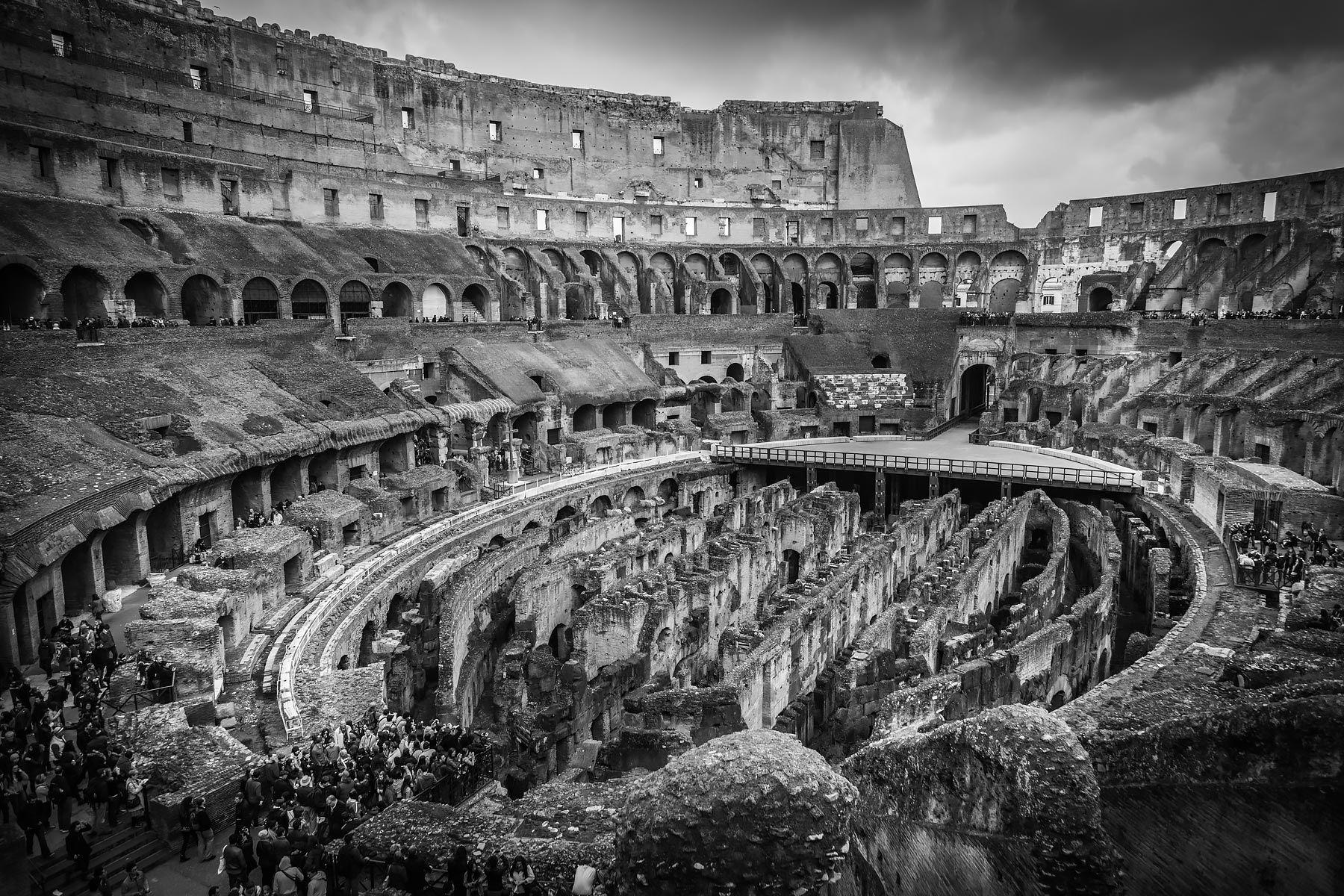 Rome_Italy-673.jpg