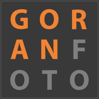 Goranfoto