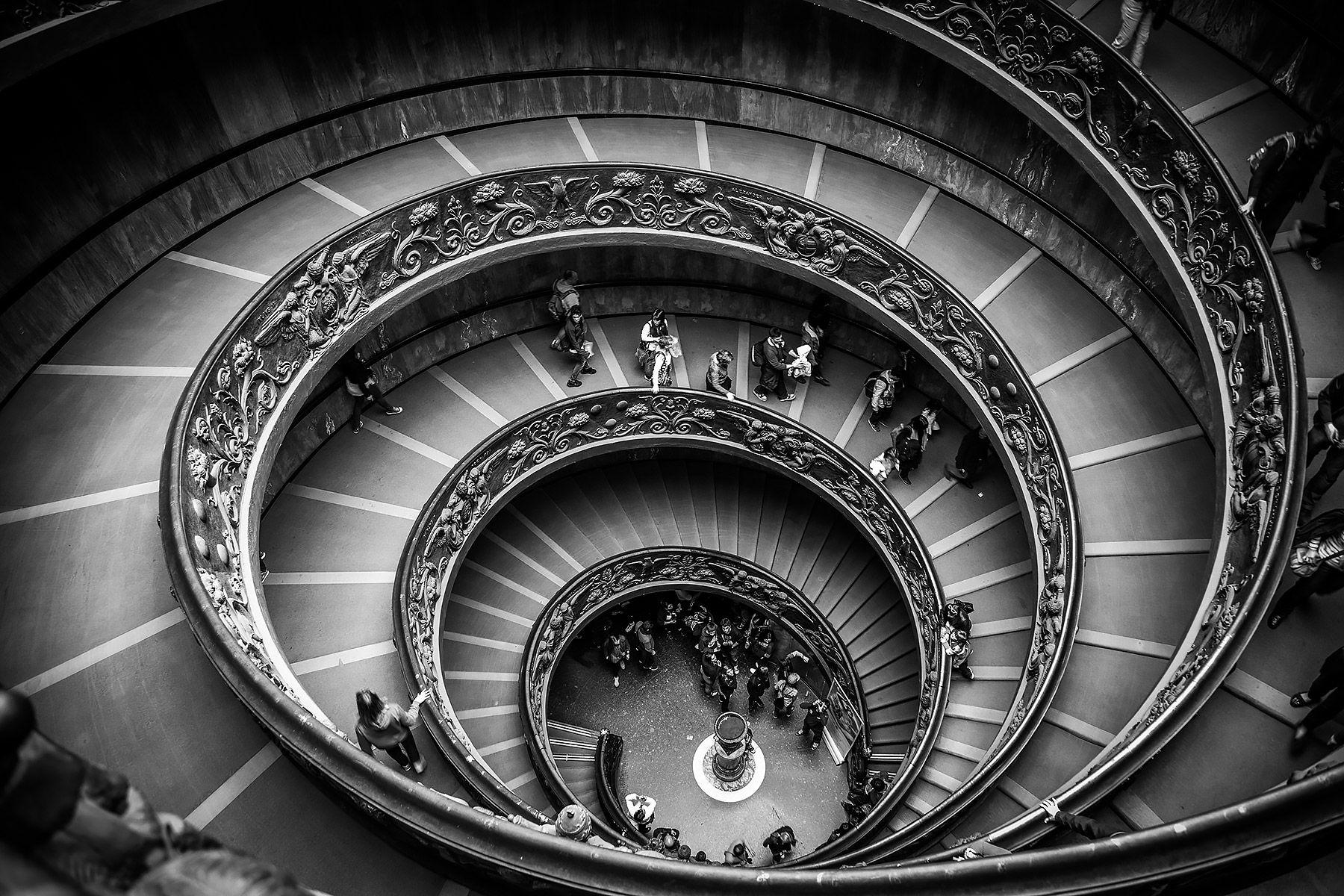 Rome_Italy-420.jpg