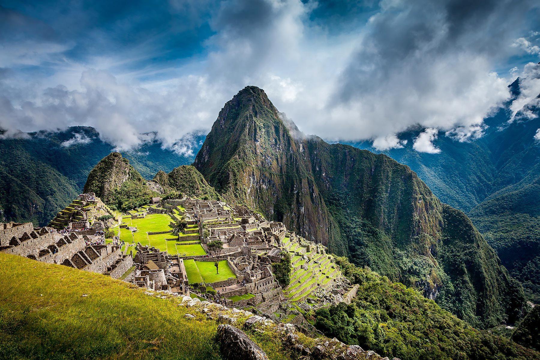 Machu-Picchu-54.jpg