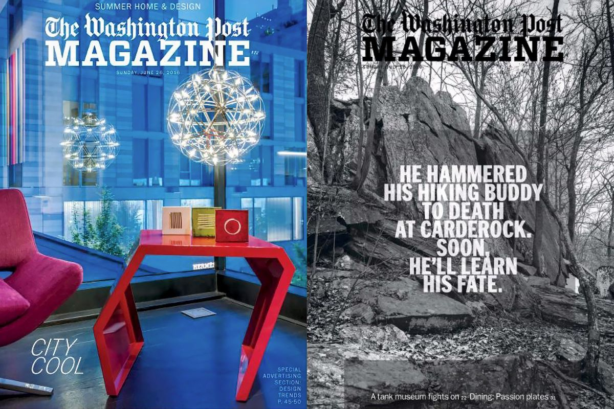 WP_Mag_Covers_001.jpg