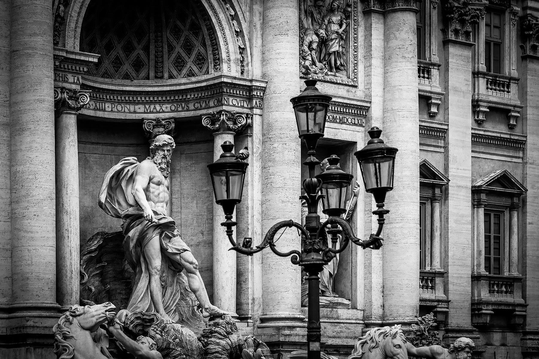 Rome_Italy-512.jpg
