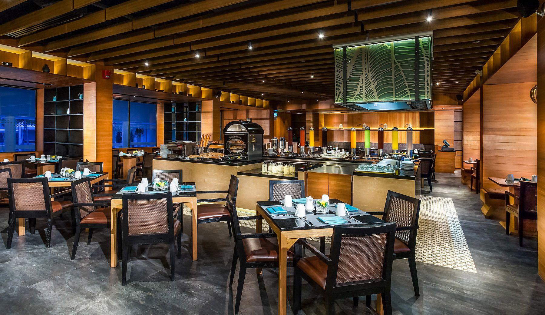Latest Recipe - Phuket Thailand