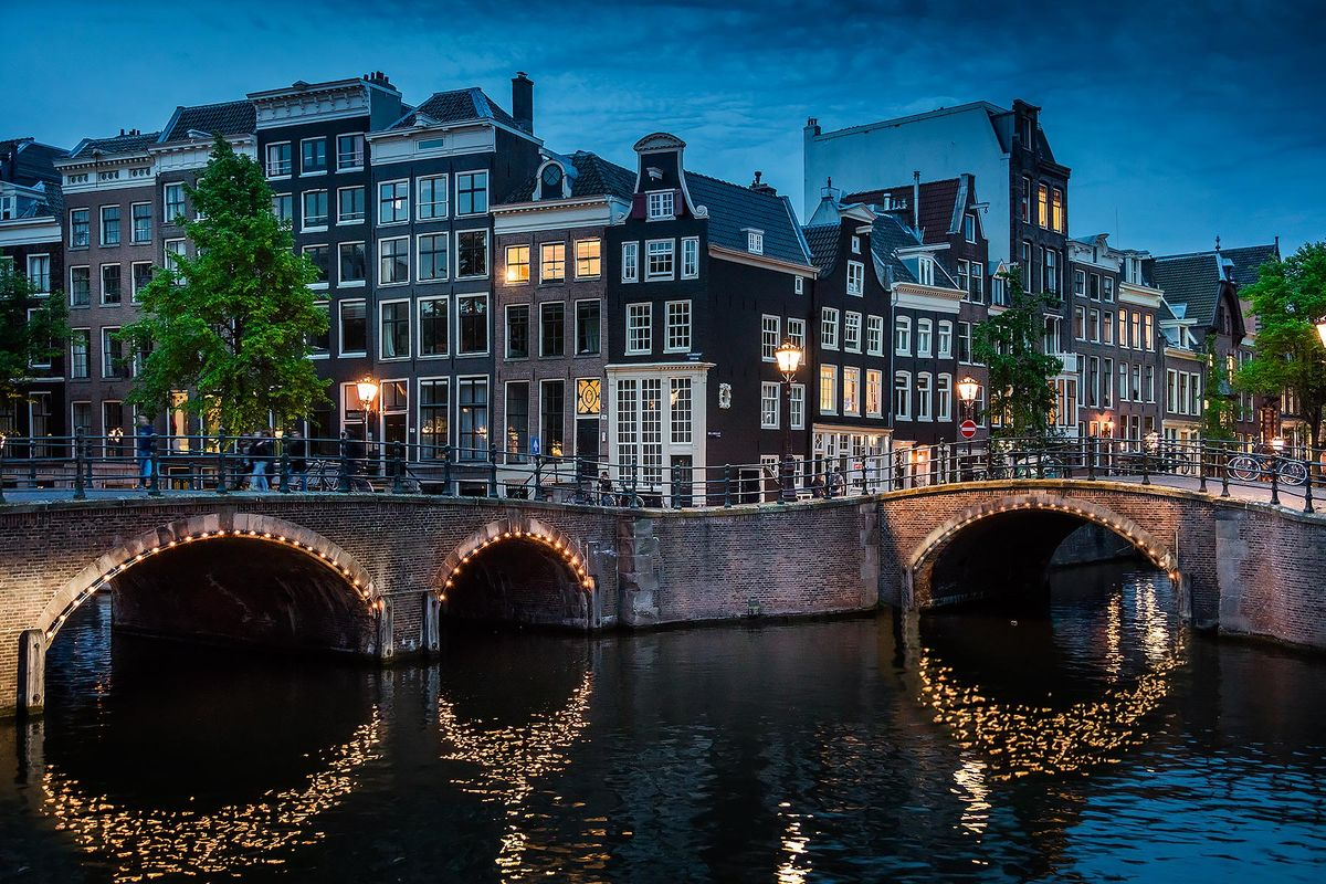 Amsterdam-2274.jpg