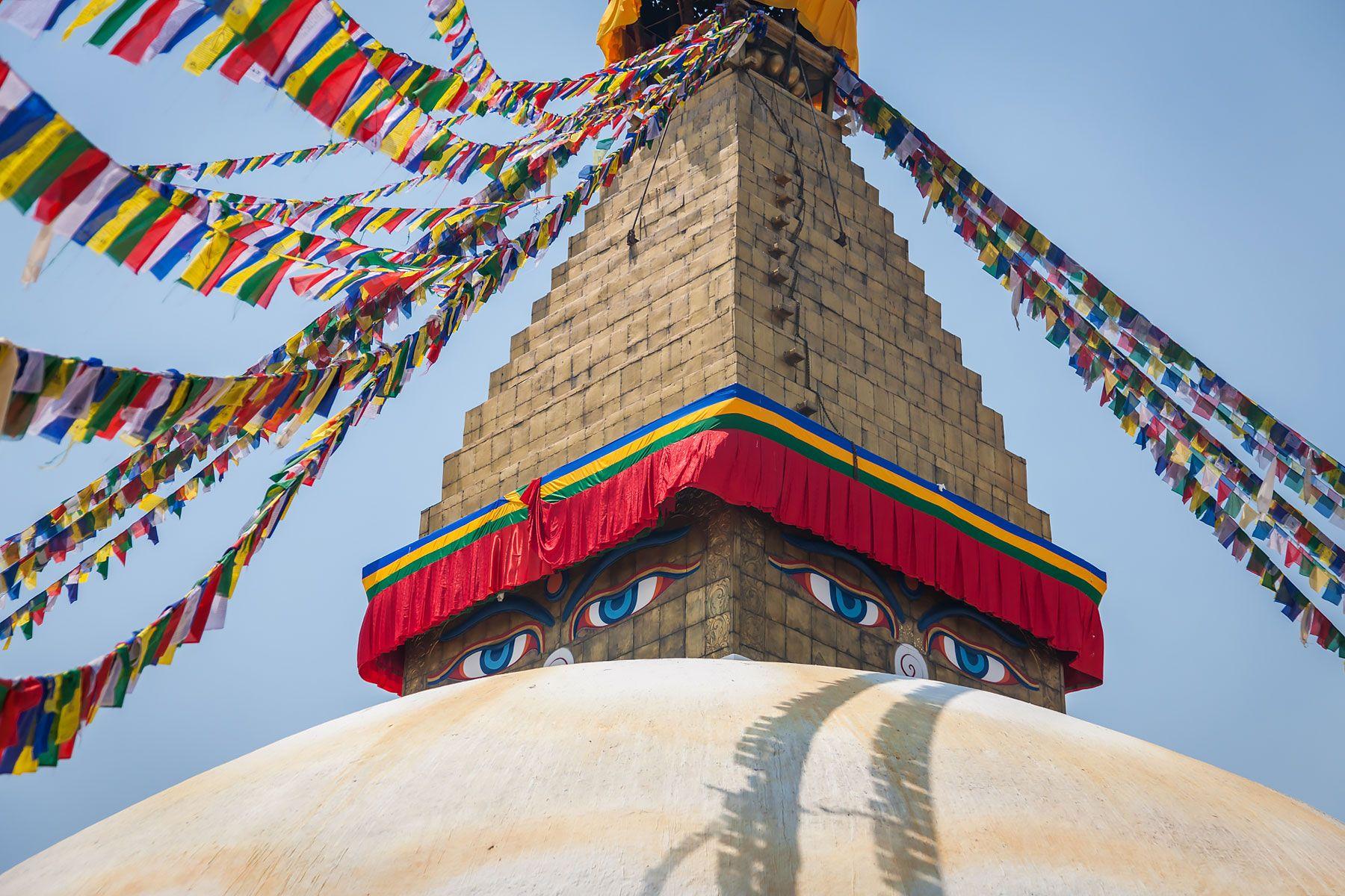 KathmanduNepal-003.jpg