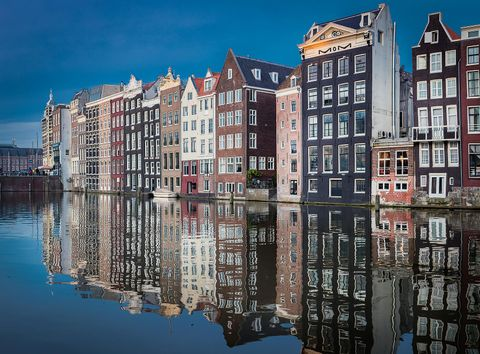 Amsterdam-.jpg
