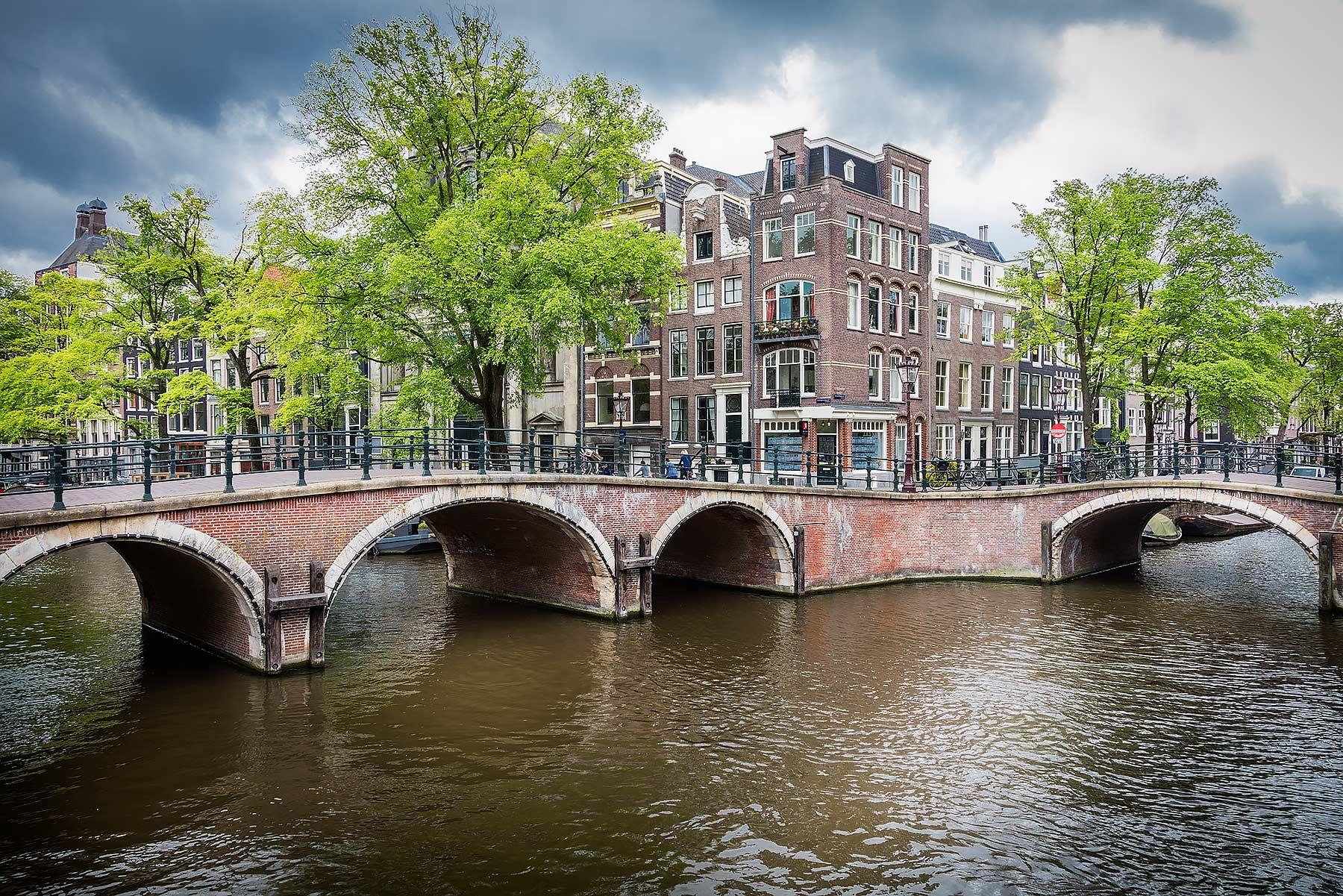 Amsterdam-2137.jpg