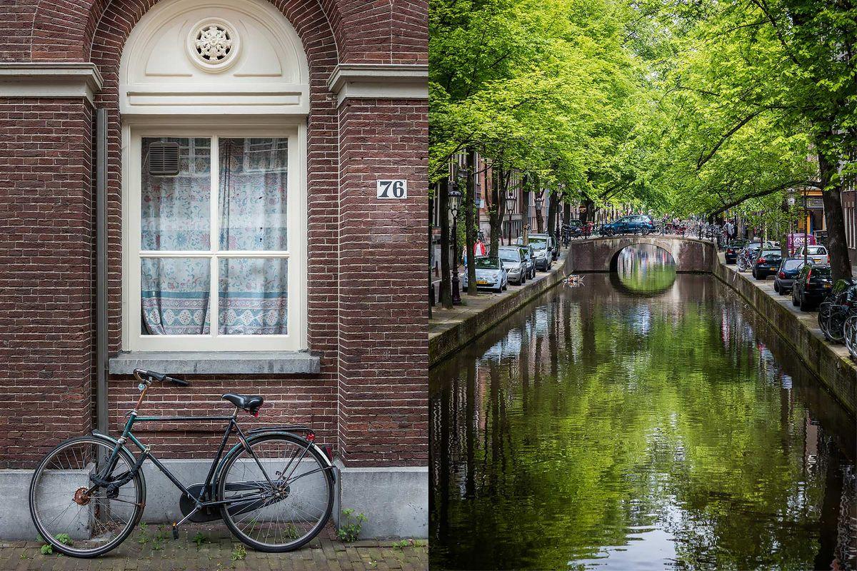 Amsterdam-split_003.jpg