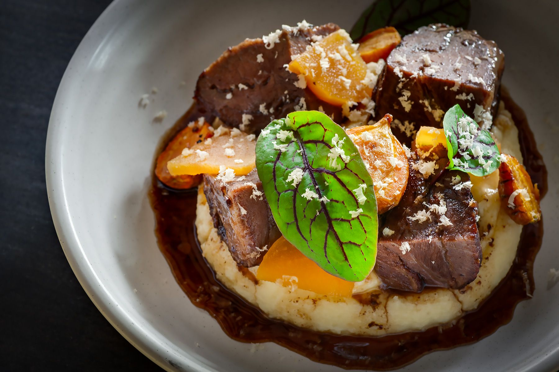 AK_WASMO_KingRye_beef_cheek-7242.jpg