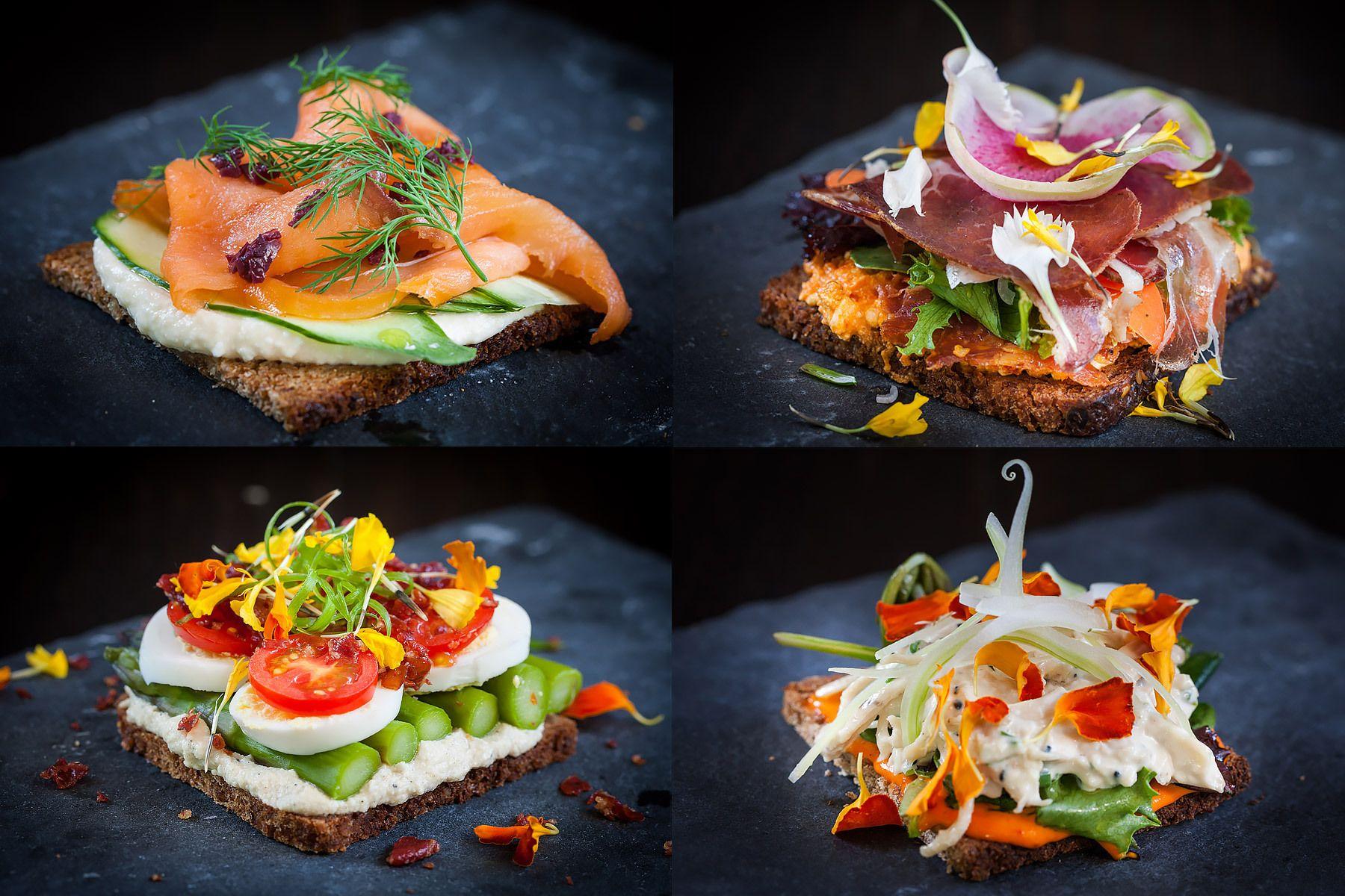 1collage_sendwiches.jpg
