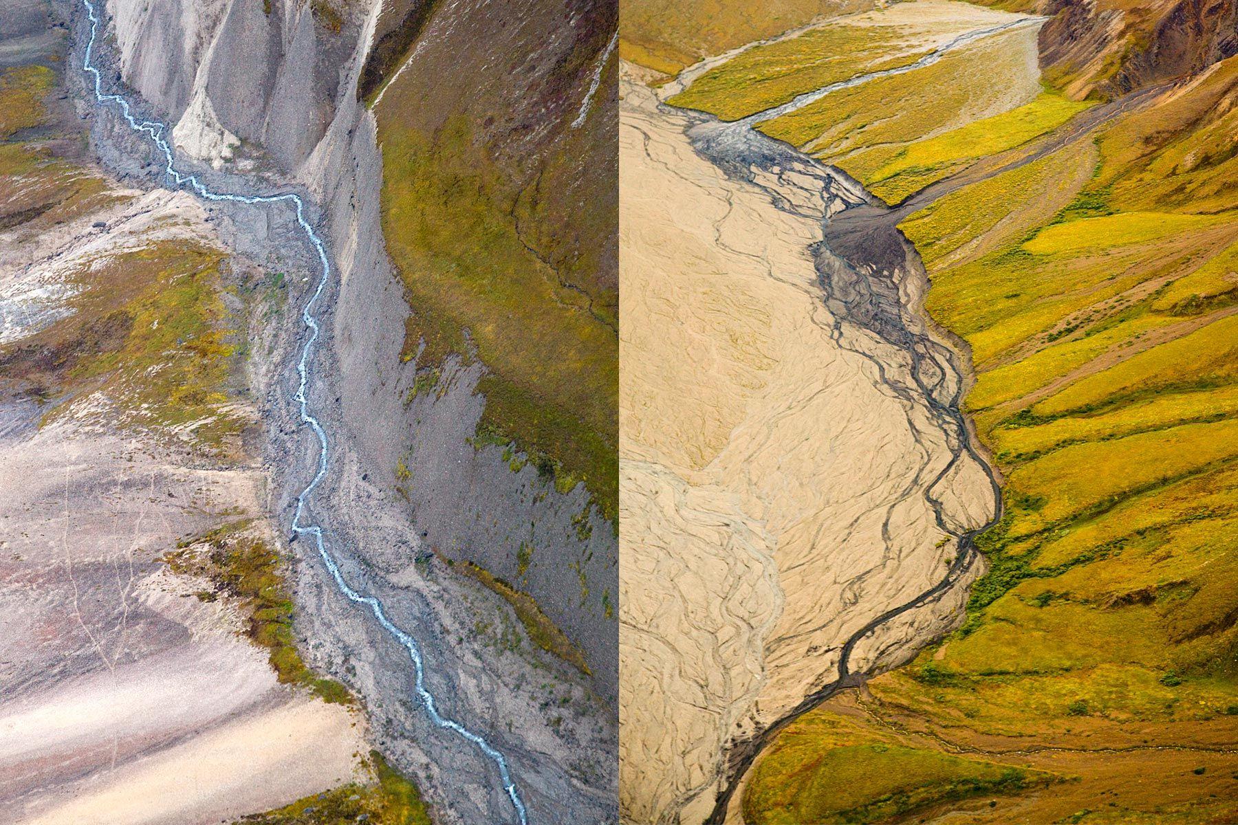 11_Alaska_split.jpg