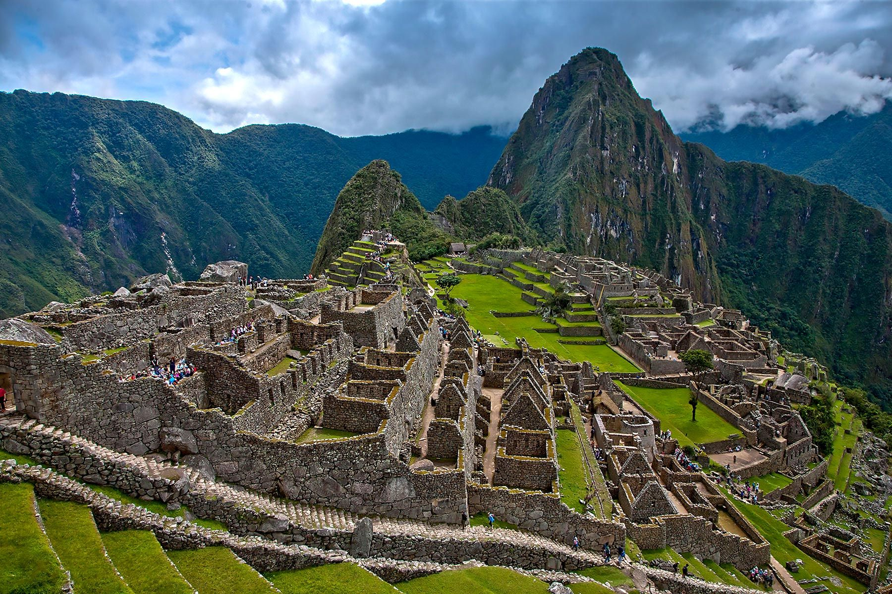 Machu-Picchu-249.jpg