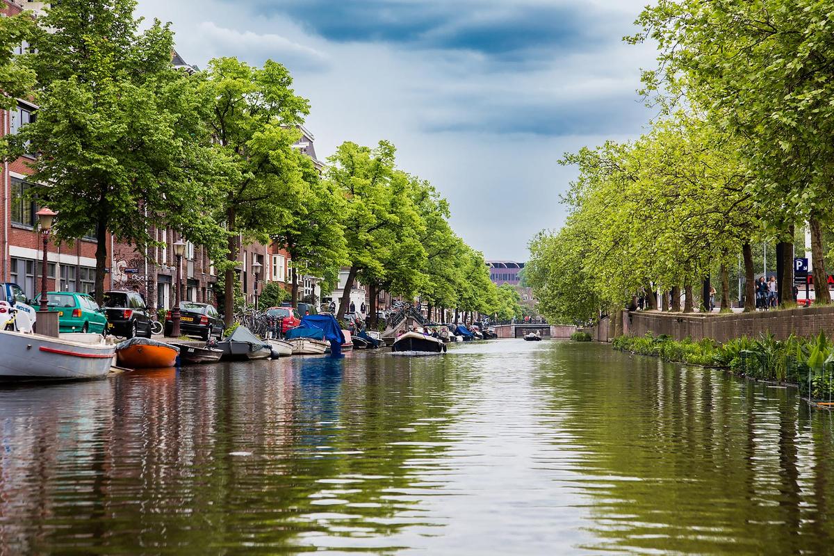 Amsterdam-split_002.jpg