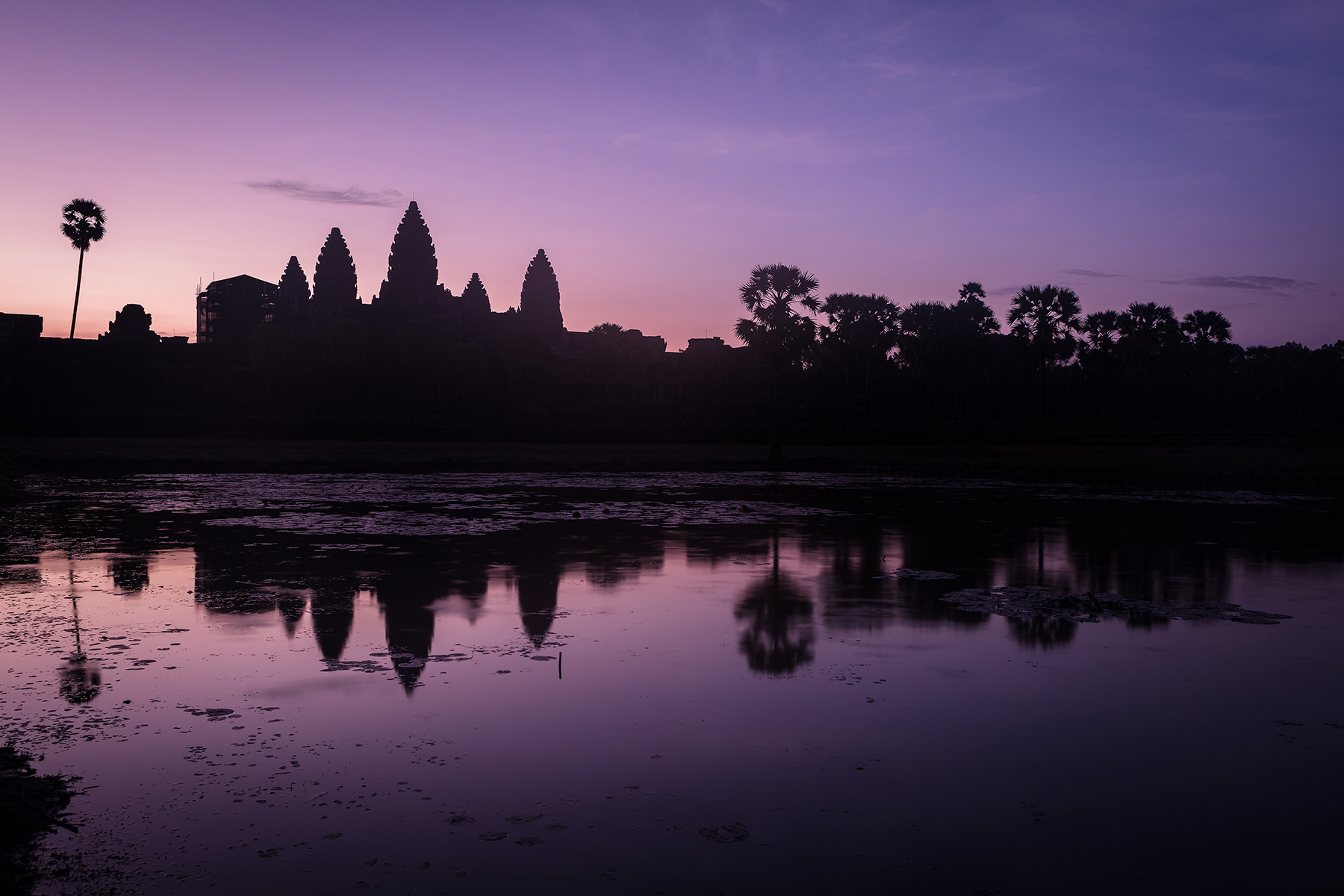 AngkorWat-9261.jpg