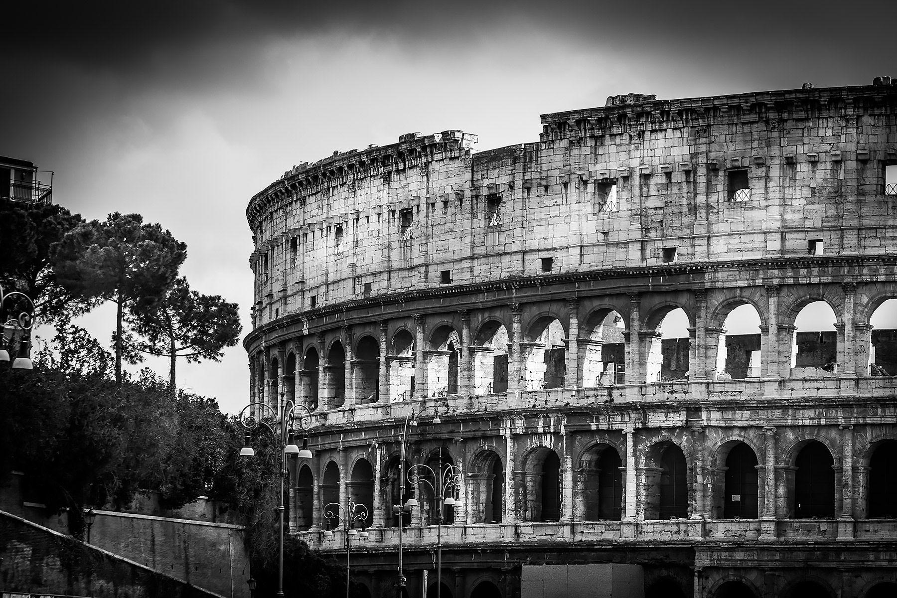 Rome_Italy-599.jpg