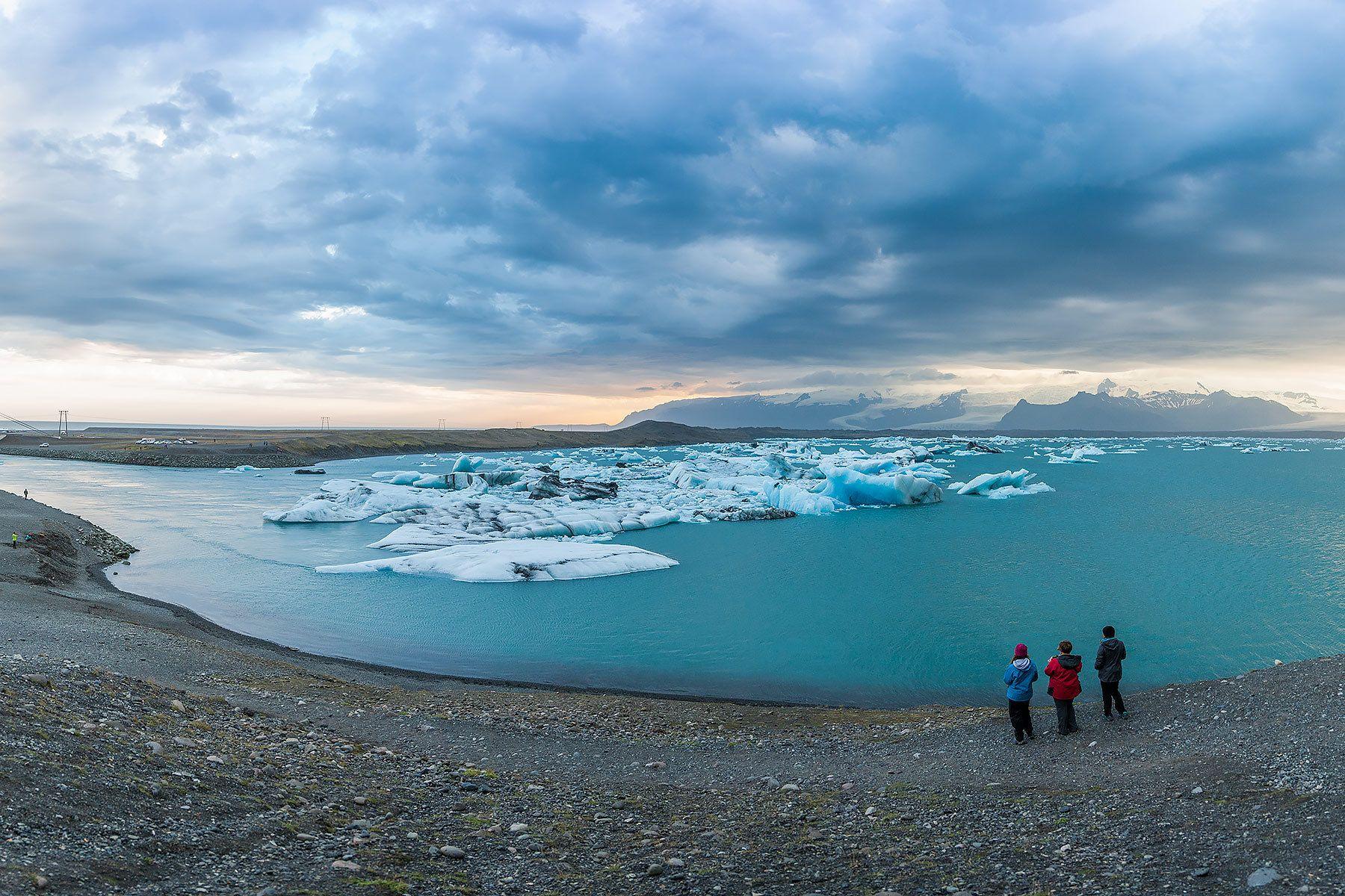 Jökulsárlón_GlacierLagoon_Iceland.jpg