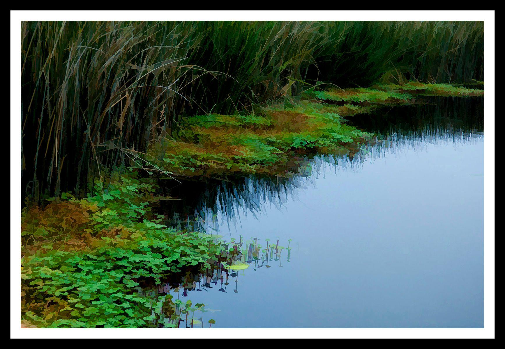 1half_moon_golf_reeds_painting_1.jpg