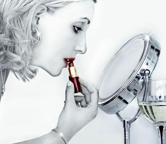 10001_lipstick_panb285_2_2005_copy_2