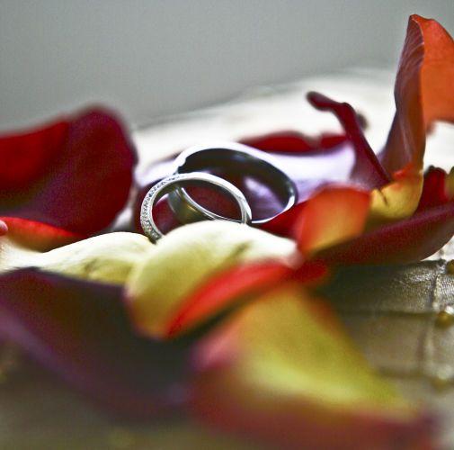 1Taulbee_Wedding_041008_0088