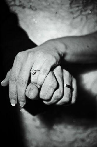 1Taulbee_Wedding_041008_0566