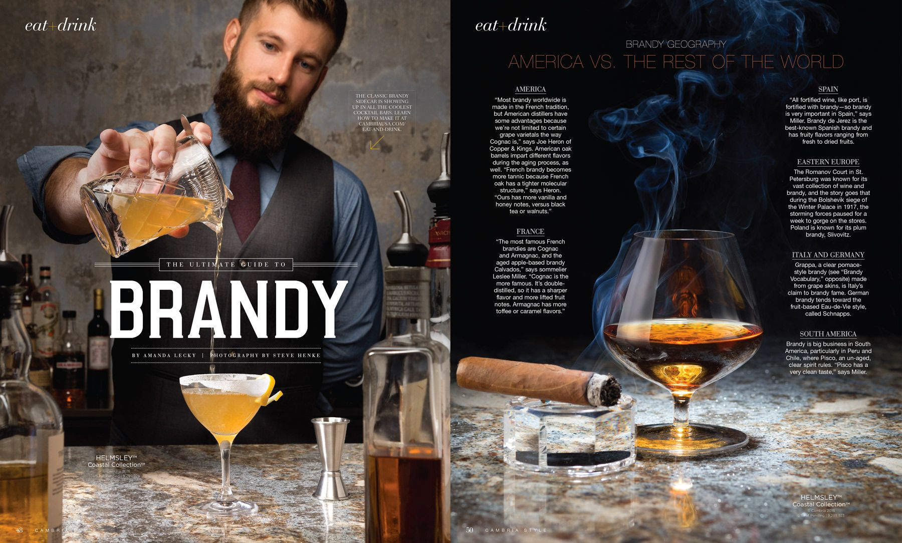1cambria_style_sidecar_brandy_bartender.jpg