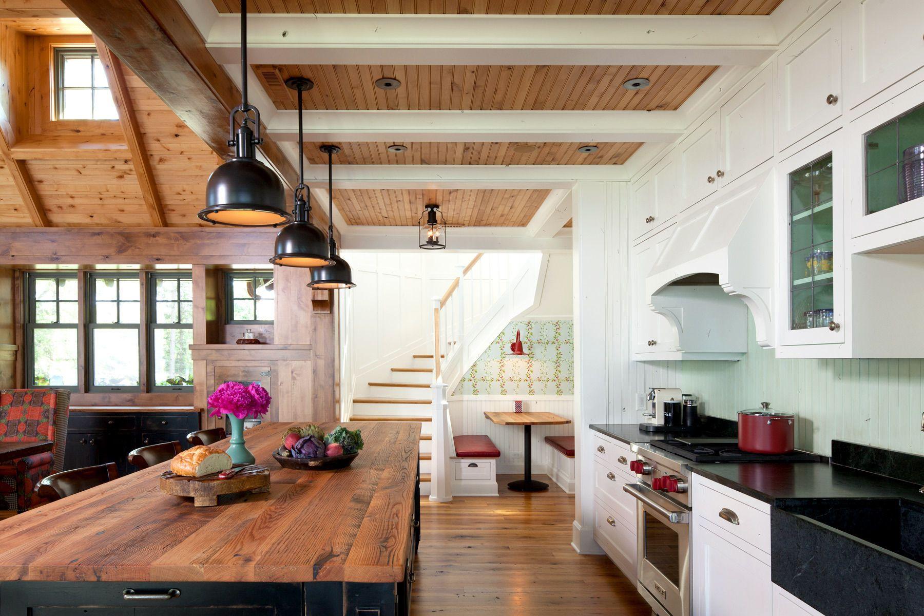 1tea2_sylvia_kitchen1.jpg