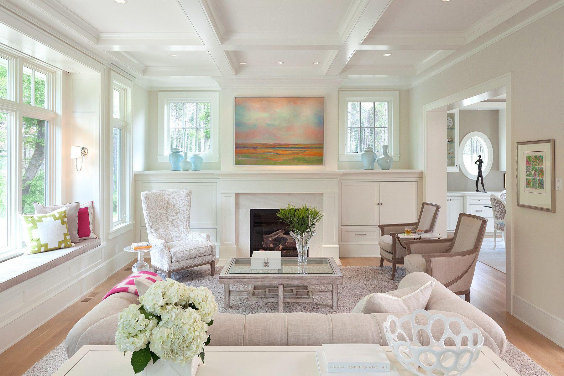 1rene_halberg_design_white_living_room.jpg