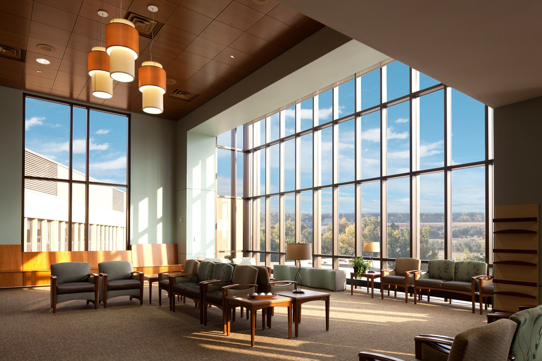 1hospital_douglas_county_lobby.jpg