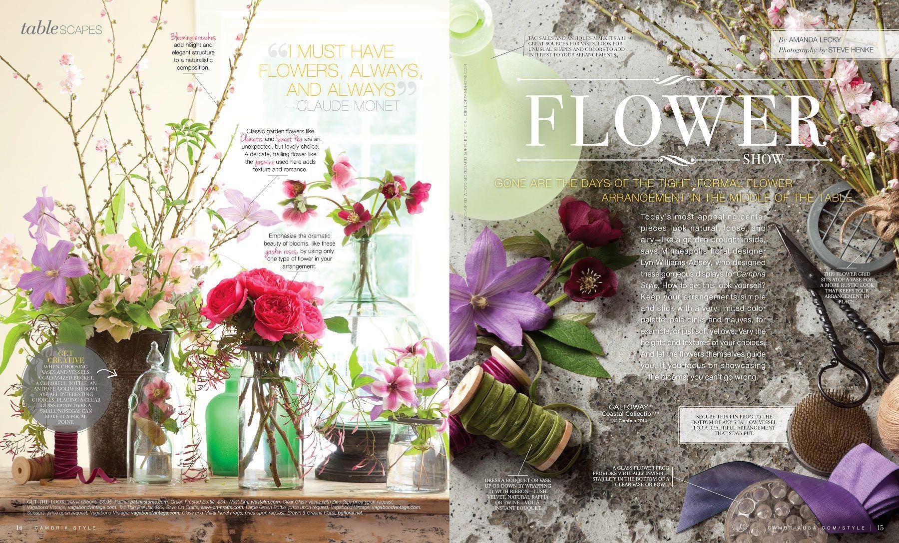 11-cambria_flowers_arranging_summer.jpg