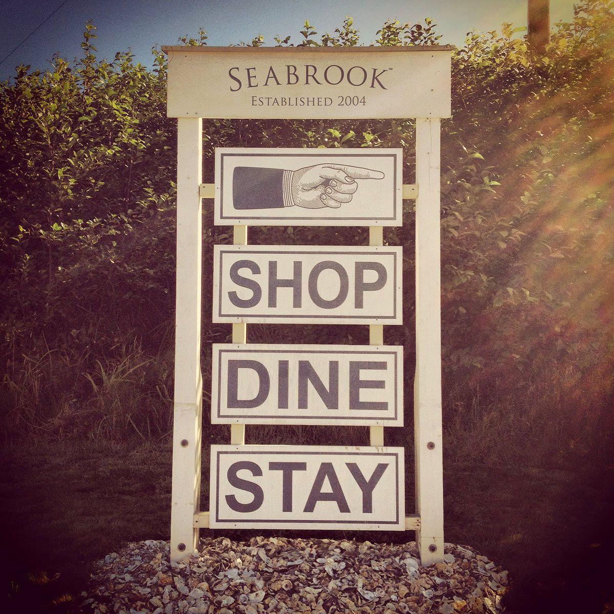 1seabrooke_washington_village_sign.jpg