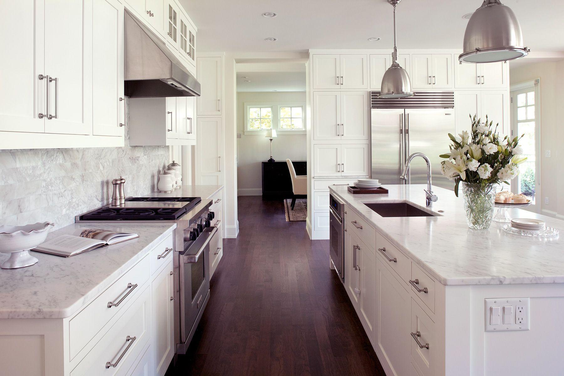 1streeter_white_kitchen_marble_counter.jpg