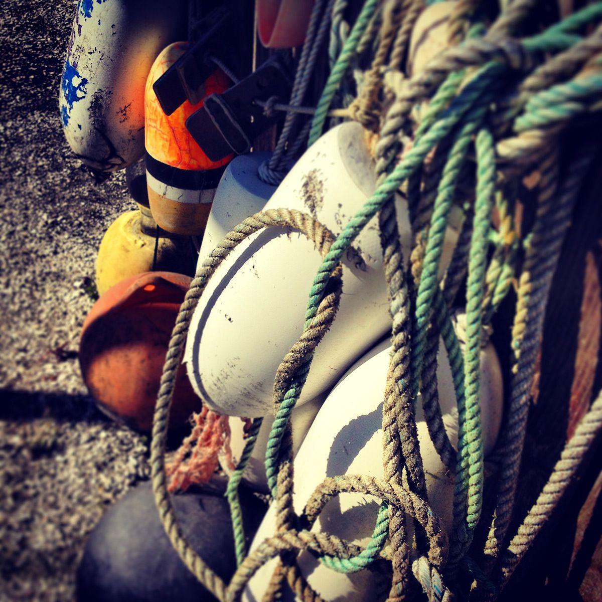 1seabrooke_oregon_fishing_floats_instagram.jpg