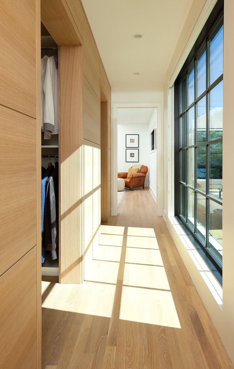 1martha_dayton_modern_hall_closet.jpg