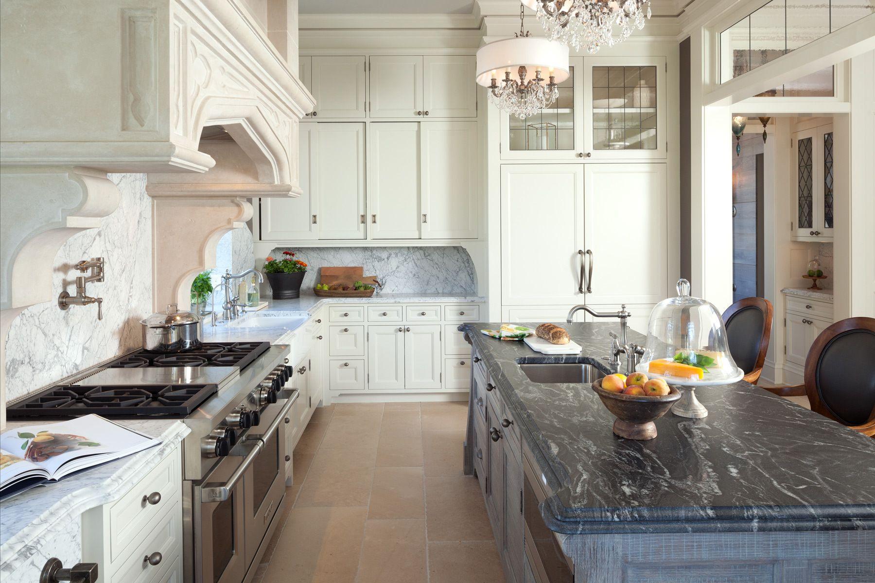1white_kitchen_kraemer___sons_grand_ave.jpg