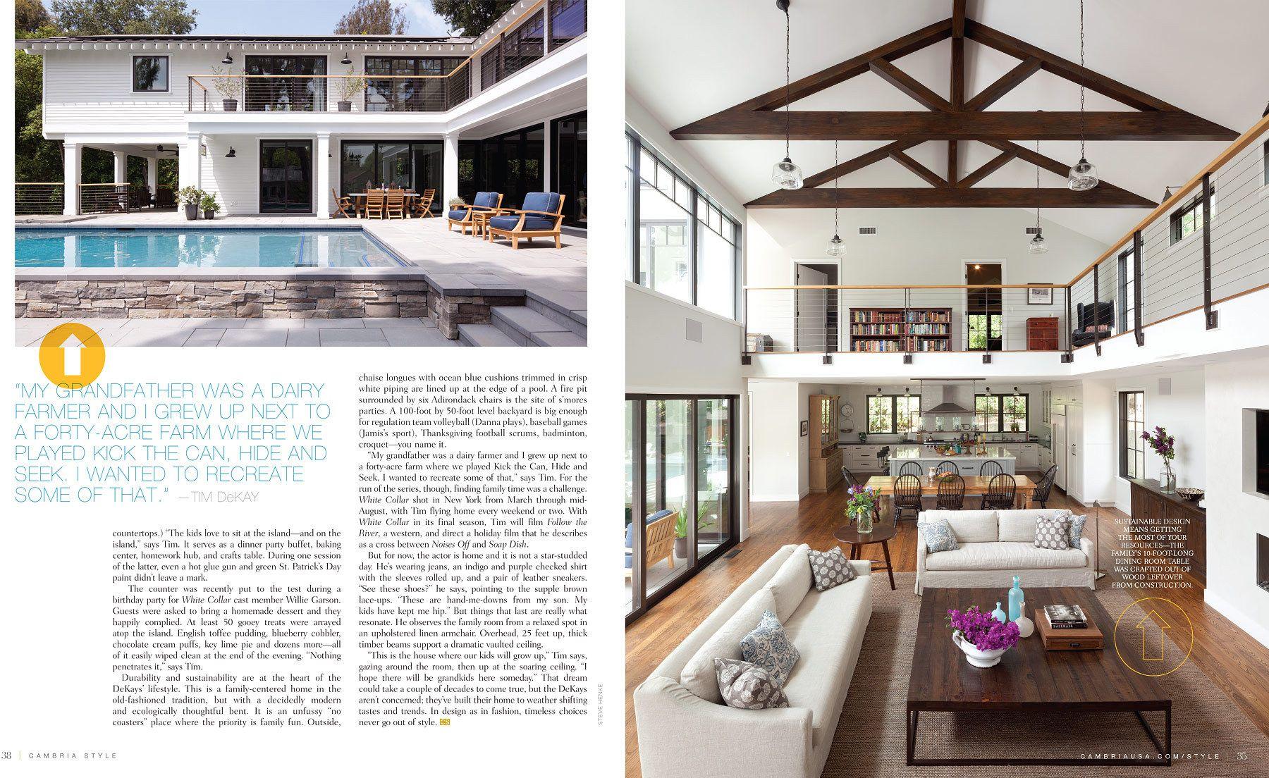 11-cambria_tim_dekay_living_room.jpg